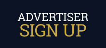 Advertiser Sign Up