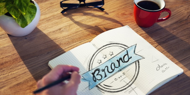 Whats Unique About Your Brand